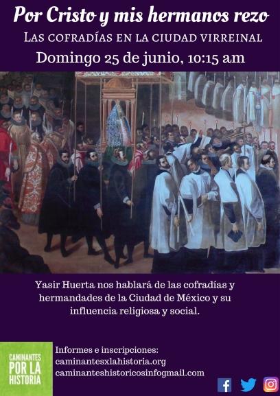 Cofradías04